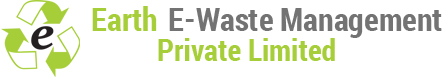 Earth E-Waste Management Pvt Ltd